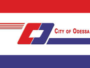 Flag of Odessa, Texas.png