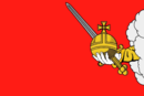 Flag of Vologda.png