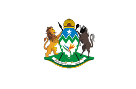 Flag of the KwaZulu-Natal Province.png