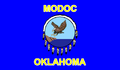 Flag of the Modoc Tribe of Oklahoma.PNG