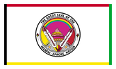 Yavapai-Apache Nation of the Camp Verde Indian Reservation
