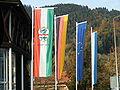 Flaggen in Rottach-Egern.jpg