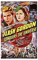 Flash Gordon 3.jpg