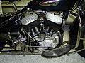 Flathead-Harley.jpg