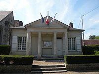 Flavacour mairie.JPG