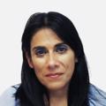 Flavia Morales.png