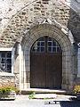 Flavin - Eglise Saint-Pierre (11-2015) P1030167.JPG