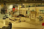 Fleet Air Arm Museum, Yeovilton 01.jpg
