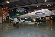 Fleet Air Arm Museum, Yeovilton 30.jpg