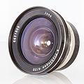 Flektogon 4 20 lens -4636.jpg