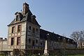 Fleury-en-Bière - 2013-04-01 - IMG 9024.jpg