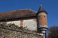 Fleury-en-Bière - 2013-04-01 - IMG 9052.jpg