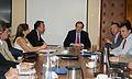 Flickr - Πρωθυπουργός της Ελλάδας - Αντώνης Σαμαράς - Επίσκεψη στο Υπουργείο Οικονομικών (4).jpg