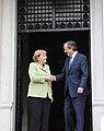 Flickr - Πρωθυπουργός της Ελλάδας - Αντώνης Σαμαράς - Angela Merkel - Επίσκεψη στην Αθήνα (11).jpg