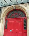 Flickr - Duncan~ - Red Door.jpg