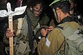 Flickr - Israel Defense Forces - Becoming A Soldier of the Caracal Battalion (13).jpg