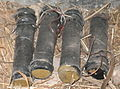 Flickr - Israel Defense Forces - Palestinian Youth Caught With Pipe Bombs.jpg