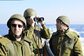 Flickr - Israel Defense Forces - The Chief of Staff Tours Israel's Naval Bases (5).jpg