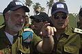 Flickr - Israel Defense Forces - The Evacuation of Shirat Hayam (7).jpg