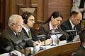 Flickr - Saeima - 13.septembra Saeimas sēde (16).jpg