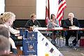 Flickr - Saeima - 2.Jauniešu Saeimas deputātu grupas sadarbībai ar ASV vizīte ASV vēstniecībā (6).jpg