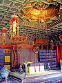 Flickr - archer10 (Dennis) - China-6248.jpg