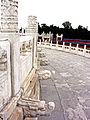 Flickr - archer10 (Dennis) - China-6871.jpg