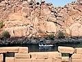 Flickr - archer10 (Dennis) - Egypt-6A-029.jpg
