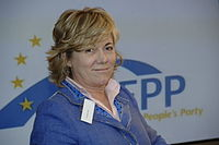 Flickr - europeanpeoplesparty - EPP CONVENTION ON CLIMATE CHANGE IN MADRID (6-7 FEBRUARY 2008) (408).jpg