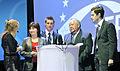 Flickr - europeanpeoplesparty - EPP Congress Warsaw (587).jpg