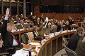 Flickr - europeanpeoplesparty - EPP Political Bureau 9 November 2006 (18).jpg