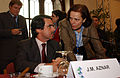 Flickr - europeanpeoplesparty - EPP Summit Meise 25 March 2004 (8).jpg