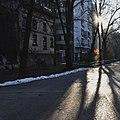 Flickr - fusion-of-horizons - Cișmigiu (4).jpg