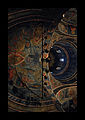 Flickr - fusion-of-horizons - stavropoleos (220).jpg