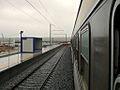 Flickr - nmorao - Estação do Barreiro, 2008.12.13.jpg