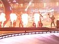 Flickr - proteusbcn - Semifinal 1 EUROVISION 2008 (114).jpg