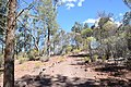 Flinders Ranges SA 5434, Australia - panoramio (8).jpg