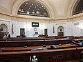 Floor of the Arkansas Senate.jpg