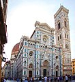 Florence Cathedral & Giotto's Bell Tower Sep 2017 (3).jpg