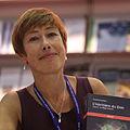Florence Jouniaux IMG 3642.jpg