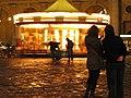 Florencia - Flickr - dorfun (57).jpg