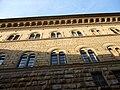 Florencia 77.jpg