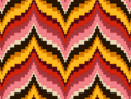 Florentine Bargello Pattern.png