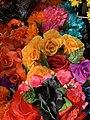 Flores mexicanas.jpg