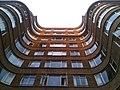 Florin Court courved facade.jpg