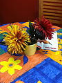 Flowers on a tabletop.jpg