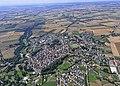 Flug -Nordholz-Hammelburg 2015 by-RaBoe 0721 - Borgentreich.jpg