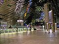 Flughafen-Fernbahnhof-Frankfurt am Main.JPG