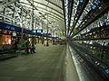Flughafen-leipzig-innen.jpg