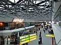 Flughafen Tegel, Berlin, April 2013 - panoramio (6).jpg